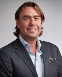 Verenigd-Ondernemers-Fonds-Igor